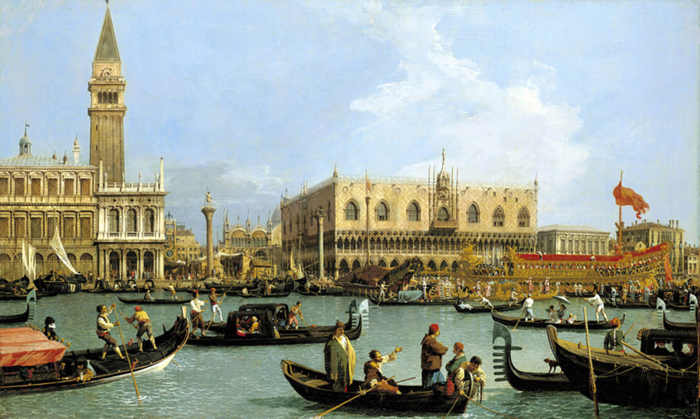 canaletto-3